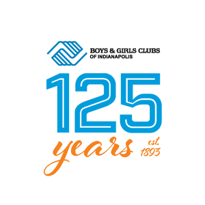 Event Home: Boys & Girls Clubs of Indianapolis